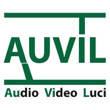 auvil