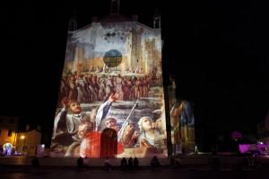 Duomo Montagnana